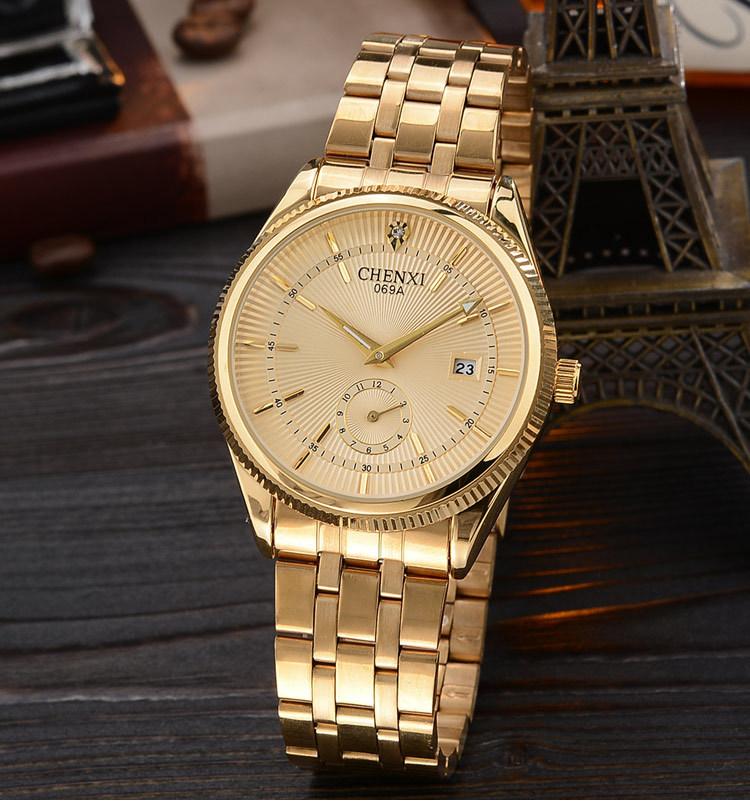 Золотые наручные часы продать авто час продать за