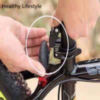 Топ 20 полезных аксессуаров для велосипеда на Алиэкспресс - место 1 - фото 6