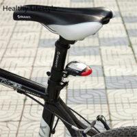 Топ 20 полезных аксессуаров для велосипеда на Алиэкспресс - место 1 - фото 5