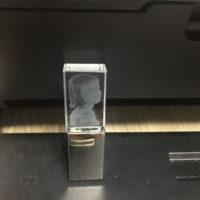 Подборка необычных USB флешек на Алиэкспресс - место 13 - фото 2