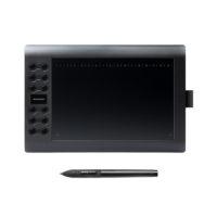 Gaomon M106K Графический планшет для рисования 10″