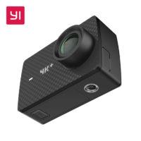 Спортивная экшн камера Xiaomi YI 4K+(Plus) 155° с сенсорным экраном 2,3″