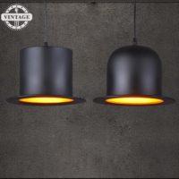 Оригинальные подвесные (потолочные) светильники на Алиэкспресс - место 8 - фото 2