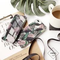 Оригинальные чехлы для iPhone на Алиэкспресс - место 7 - фото 6