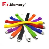 Подборка необычных USB флешек на Алиэкспресс - место 4 - фото 1