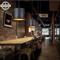 Оригинальные подвесные (потолочные) светильники на Алиэкспресс - место 8 - фото 3