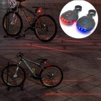 Топ 20 полезных аксессуаров для велосипеда на Алиэкспресс - место 6 - фото 1