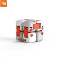 Куб спиннер Cube Spinner Mitu Xiaomi