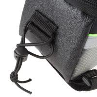 Популярные велосипедные сумки с Алиэкспресс - место 9 - фото 2