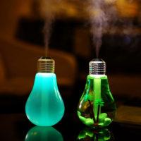 Топ 15 самых популярных увлажнителей воздуха на Алиэкспресс - место 6 - фото 5