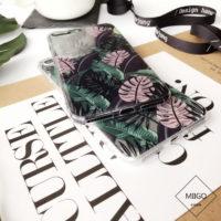 Оригинальные чехлы для iPhone на Алиэкспресс - место 7 - фото 4