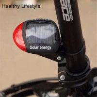 Топ 20 полезных аксессуаров для велосипеда на Алиэкспресс - место 1 - фото 1