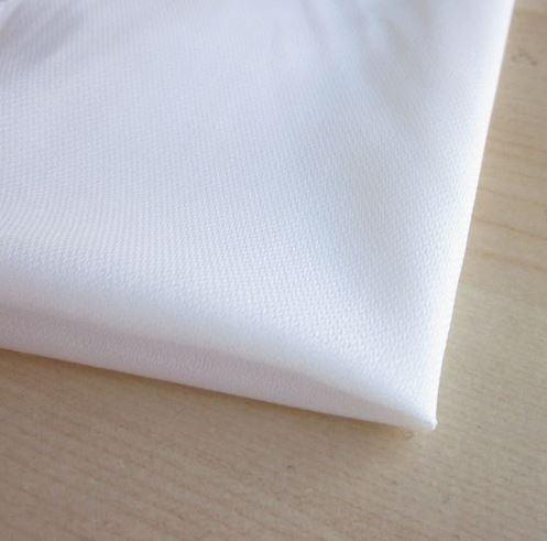 Клеевой флизелин ткань 120 см х 5 м