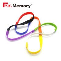 Подборка необычных USB флешек на Алиэкспресс - место 4 - фото 2