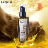 Популярные масла для волос с Алиэкспресс - место 4 - фото 4