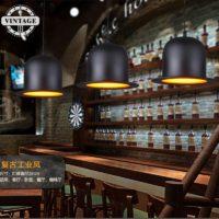 Оригинальные подвесные (потолочные) светильники на Алиэкспресс - место 8 - фото 4