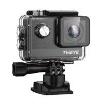 Топ 10 лучших экшн-камер на Алиэкспресс - место 1 - фото 6