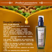 Популярные масла для волос с Алиэкспресс - место 4 - фото 2