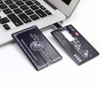 Подборка необычных USB флешек на Алиэкспресс - место 5 - фото 2