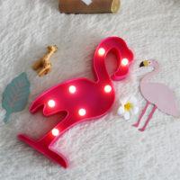 Товары с фламинго на Алиэкспресс - место 6 - фото 2