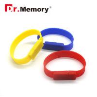 Подборка необычных USB флешек на Алиэкспресс - место 4 - фото 4