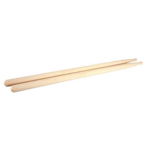 Барабанные палочки 5A