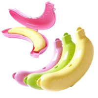Банановая подборка товаров на Алиэкспресс - место 8 - фото 1