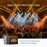 Топ 10 лучших экшн-камер на Алиэкспресс - место 4 - фото 2
