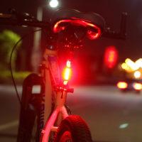 Топ 20 полезных аксессуаров для велосипеда на Алиэкспресс - место 9 - фото 5