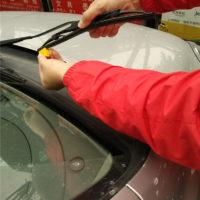 Восстановитель для ремонта резинок стеклоочистителя