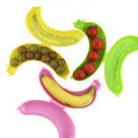 Банановая подборка товаров на Алиэкспресс - место 8 - фото 6