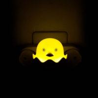 Подборка детских ночников на Алиэкспресс - место 3 - фото 5