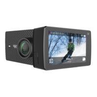 Топ 10 лучших экшн-камер на Алиэкспресс - место 3 - фото 6