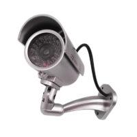 Топ 12 лучших IP-камер на Алиэкспресс - место 9 - фото 4