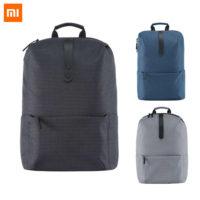 Xiaomi Водонепроницаемый рюкзак для ноутбука 15.6 дюймов