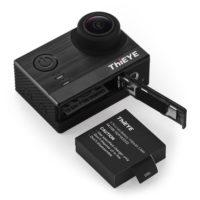 Топ 10 лучших экшн-камер на Алиэкспресс - место 1 - фото 5