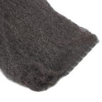 Стальная шерсть для полировки 3.3 м