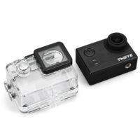 Топ 10 лучших экшн-камер на Алиэкспресс - место 1 - фото 3