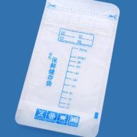 Пакеты для сбора, заморозки и хранения грудного молока