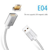 Магнитные кабели для зарядки смартфонов с Алиэкспресс - место 5 - фото 2
