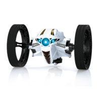 Прыгающий робота RC машинка с большими колесами peg RH803