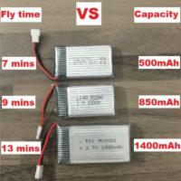 Радиоуправляемый Wi-Fi 2.4Ghz квадрокоптер SYMA X5SW FPV RC с камерой 2 Мп, на пульте управления