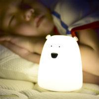 Подборка детских ночников на Алиэкспресс - место 2 - фото 2