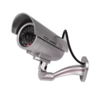 Топ 12 лучших IP-камер на Алиэкспресс - место 9 - фото 2