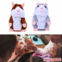 Самые популярные мягкие игрушки с Алиэкспресс - место 8 - фото 10