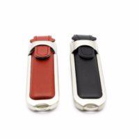 Подборка необычных USB флешек на Алиэкспресс - место 3 - фото 5
