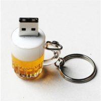 Подборка необычных USB флешек на Алиэкспресс - место 12 - фото 2