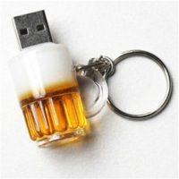 Подборка необычных USB флешек на Алиэкспресс - место 12 - фото 1