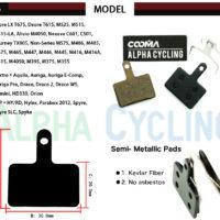 Инструменты для ремонта велосипедов на Алиэкспресс - место 9 - фото 6