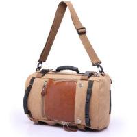Туристические рюкзаки для горного и пешего туризма с Алиэкспресс - место 10 - фото 5